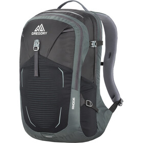 Gregory Anode 30 Rucksack Herren shadow black